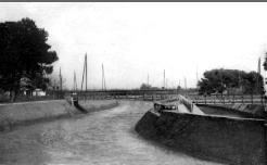 Canal1930